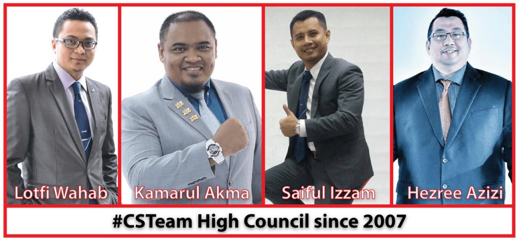 CSTeam_High_Council