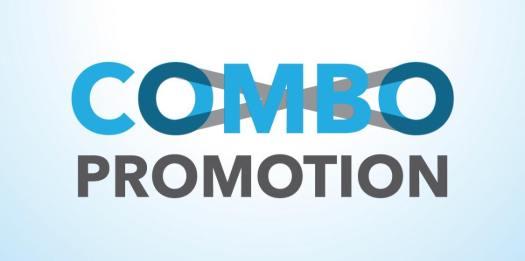 promosi-combo-coway-terkini