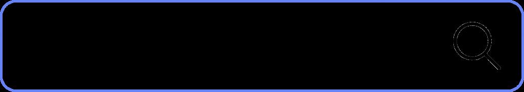 penapis air hariz coway search icon
