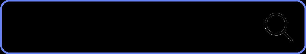 penapis udara hariz coway search icon