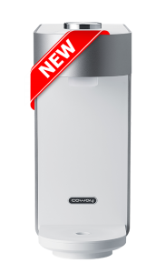 new-coway-water-filter-mate-P-350N